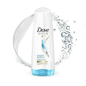 Dove Nutritive Solutions Conditioner