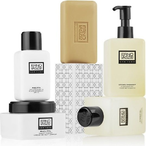 SkinStore: 30% OFF Erno Laszlo