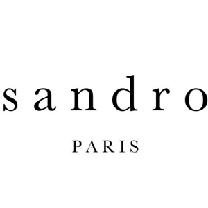 Sandro Paris: Up To 40% Off + Extra 20% OFF Spring-Summer Styles