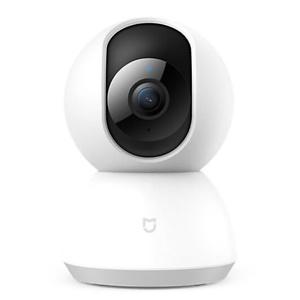 MIJIA Smart camera 1080P