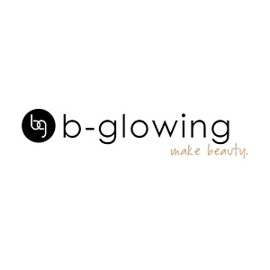B-glowing: 25% OFF $125 Selected Items