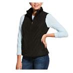 Women's Hallstatt Vest