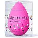 beautyblender 经典美妆蛋