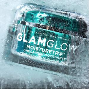 GLAMGLOW MOISTURETRIP Anti-redness Moisturizer