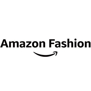 Amazon: Up to 50% OFF Fashion Sale