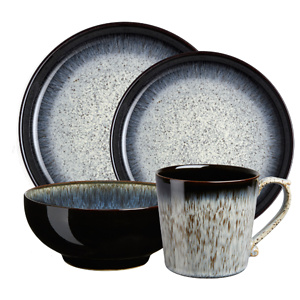 Denby: 5% OFF Orders Over $100