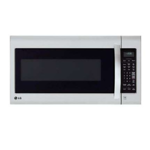 Home Depot: Up to 35% OFF Select Microwaves
