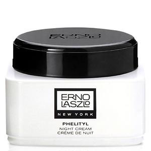 lookfantastic US: 30% OFF Erno Laszlo Skincare