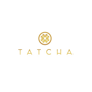 Tatcha: Free Boxi With $125