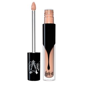 KVD Vegan Beauty Lock-It Concealer Crème