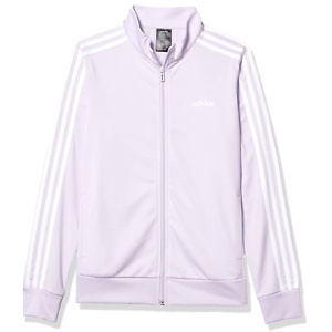adidas Women's Essentials Track Jacket