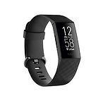 Fitbit Charge 4 智能手环