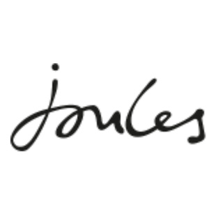 Joules US: Extra 10% off sale (up to 50% off)