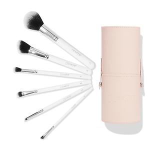 ColourPop Ultimate Brush Cup Makeup Brush Kit New In