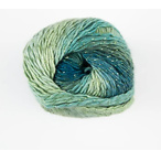 Move your mouse over image or click to enlarge