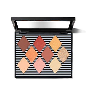 Bobbi Brown Play. Dream. Love. Eye Palette