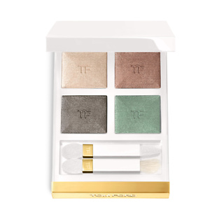Tom Ford Soleil Eye Color Quad