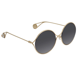 Jomashop: Up to 80% OFF Select Sunglasses