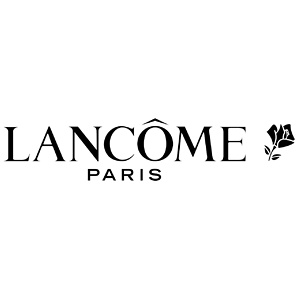 Gilt City: $30 off $90 Lancome Purchase