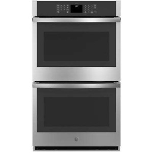 Home Depot: Up to 35% OFF Select Wall Ovens