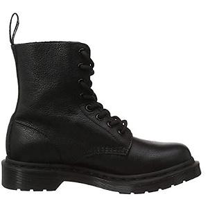 Dr. Martens 1460 女士8孔马丁靴-6码