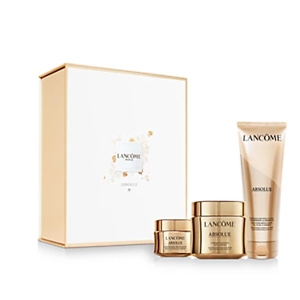 Lancôme 3-Pc. Absolue Revitalizing & Brightening Set