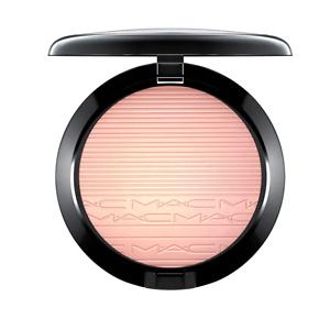 MAC Cosmetics  EXTRA DIMENSION SKINFINISH