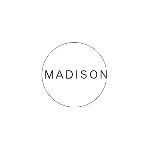 Madison Style: Up to 70% OFF Women's Sale Items!