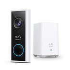 eufy Security, Wireless Video Doorbell