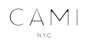 CAMI NYC: Sale Starting From $75