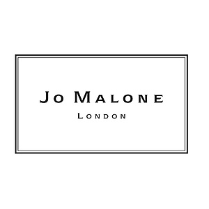 Jo Malone: Selected Free Duo of Cologne (9ml) With $100 Purchase