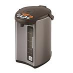 Zojirushi 象印CD-WCC40微电脑控制 热水/保温壶