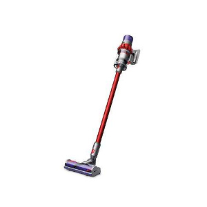 Home Depot: Up to 35% OFF Vacuums
