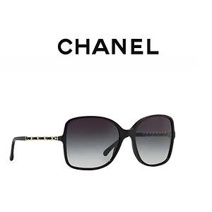 Cettire: Chanel 新季墨镜、眼镜定价优势+全线折扣