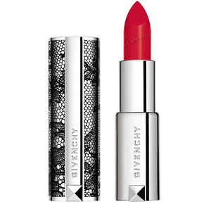Saks Fifth Avenue:GIVENCHY Couture Le Rouge Semi-Matte Lipstick 25% OFF