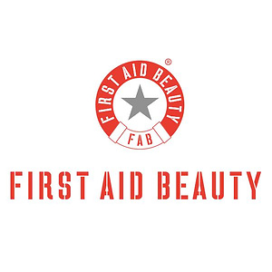 First Aid Beauty: Up To 32% OFF Value Set