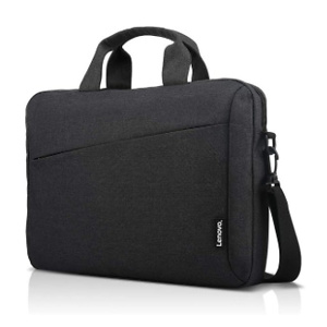 Lenovo Laptop Shoulder Bag