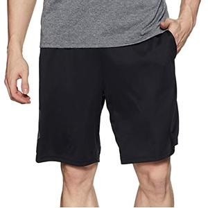 Under Armour男子运动短裤