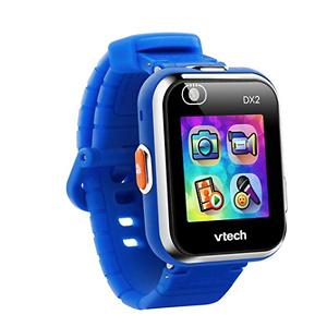 VTech DX2 触屏儿童智能手表 2色可选