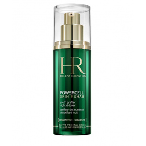 IFCHIC: 15% OFF on Select Skincare