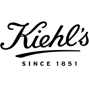 Kiehl's: 25% OFF Sitewide + Free Gift Set with $125+ Orders