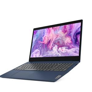 "Lenovo IdeaPad 3 15"" Laptop"