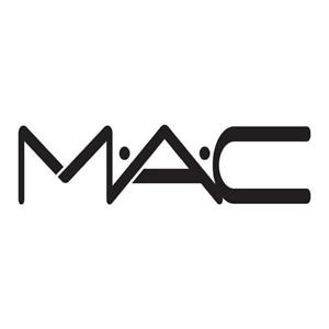 MAC Cosmetics: 30% OFF Lustre Lipstick + Free Lipstick with $30+ Purchase