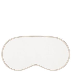 Iluminage Skin Rejuvenating Eye Mask With Anti-Aging Copper Technology - Ivory