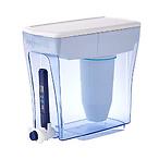 ZeroWater 20杯超大容量净水壶
