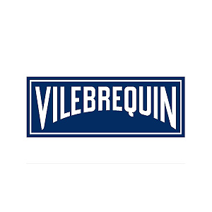 Vilebrequin: Free Tube Float on Orders of $500 or More + Free Shipping