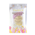 WATERMELON CRYSTALS TARGETED FACE MASKS