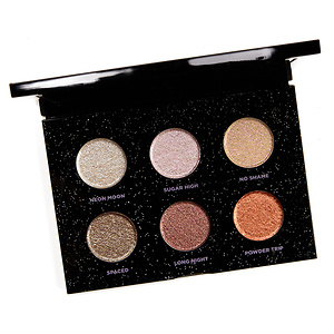Urban Decay Party Favor Palette