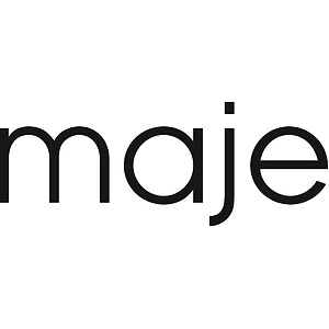 Maje: 20% OFF Sitewide