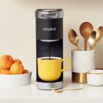 Keurig K-Mini Plus 单杯胶囊咖啡机